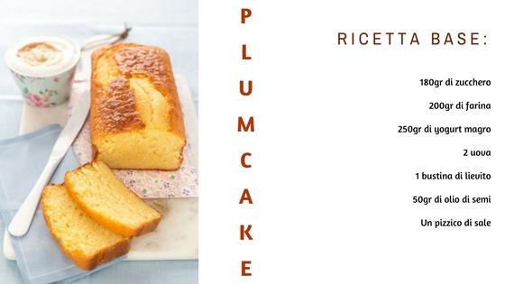 Pie(5)